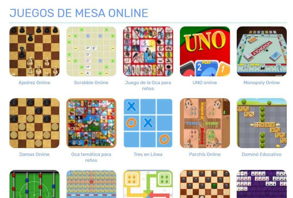 Comprar Foro juegos de mesa divertidos online al mejor precio 2
