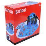 Comprar Juego de mesa bingo alcampo online al mejor precio