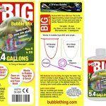 Comprar Juego de mesa burbujas divertidas online al mejor precio