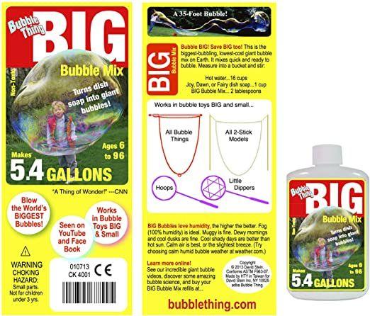 Comprar Juego de mesa burbujas divertidas online al mejor precio 2