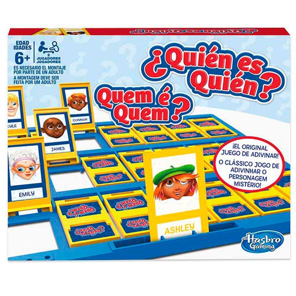 Comprar Juegos de mesa adultos drim online al mejor precio 2