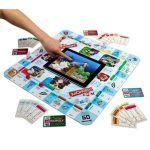 Comprar Juegos de mesa antiguos nombres online al mejor precio