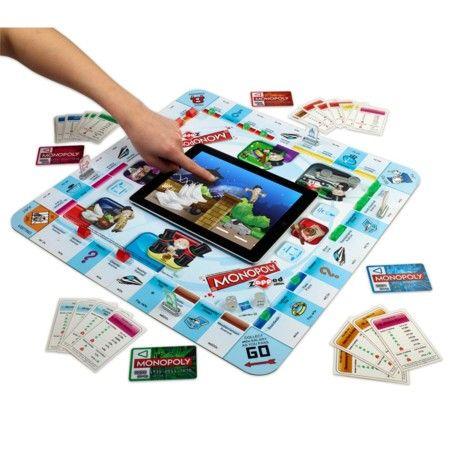 Comprar Juegos de mesa antiguos nombres online al mejor precio 2