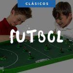 Comprar Juegos de mesa antiguos para niños online al mejor precio