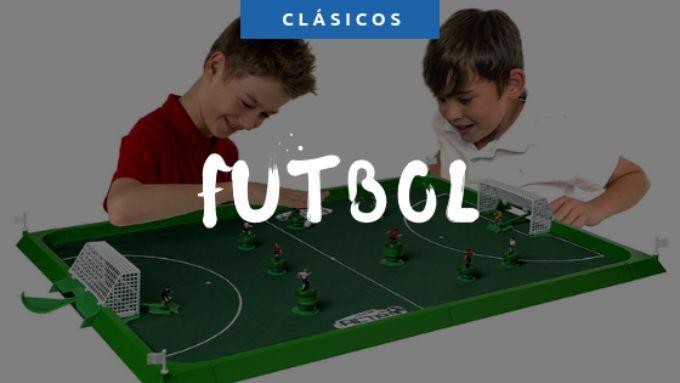 Comprar Juegos de mesa antiguos para niños online al mejor precio 2