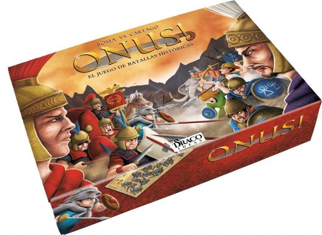 Comprar Juegos de mesa antiguos romanos online al mejor precio 2