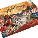 Comprar Juegos de mesa antiguos romanos online al mejor precio