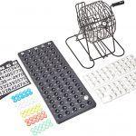 Comprar Juegos de mesa bingo online al mejor precio