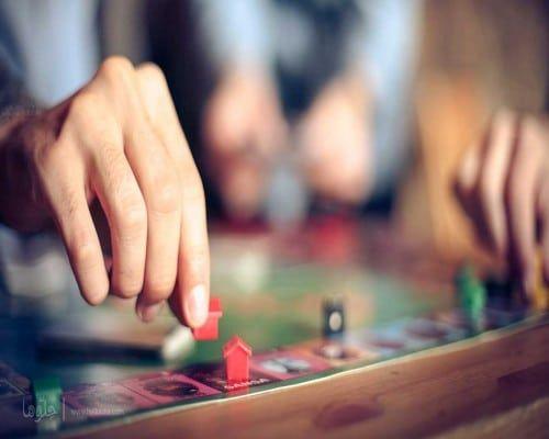 Comprar Juegos de mesa clasicos online al mejor precio 2