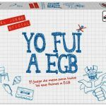 Comprar Juegos de mesa de los 80 online al mejor precio