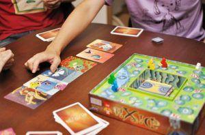 Comprar Juegos de mesa divertidos hechos en casa online al mejor precio