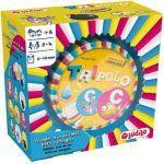 Comprar Juegos de mesa divertidos niños 6 años online al mejor precio