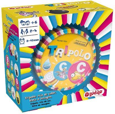 Comprar Juegos de mesa divertidos niños 6 años online al mejor precio 2