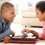 Comprar Juegos de mesa divertidos para 2 personas online al mejor precio