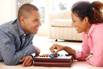 Comprar Juegos de mesa divertidos para 2 personas online al mejor precio 2