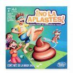Comprar Juegos de mesa divertidos para adultos argentina online al mejor precio