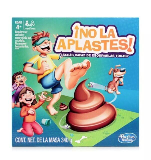 Comprar Juegos de mesa divertidos para adultos argentina online al mejor precio 2