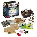 Comprar Juegos de mesa interesantes para adultos online al mejor precio