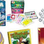 Comprar Juegos de mesa mas vendidos online al mejor precio