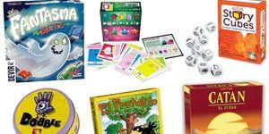 Comprar Juegos de mesa mas vendidos online al mejor precio 2
