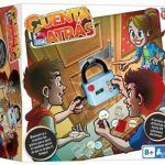 Comprar Juegos de mesa niños alcampo online al mejor precio
