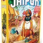 Comprar Juegos de mesa para 2 jaipur online al mejor precio