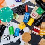 Comprar Juegos de mesa para adultos hechos en casa online al mejor precio