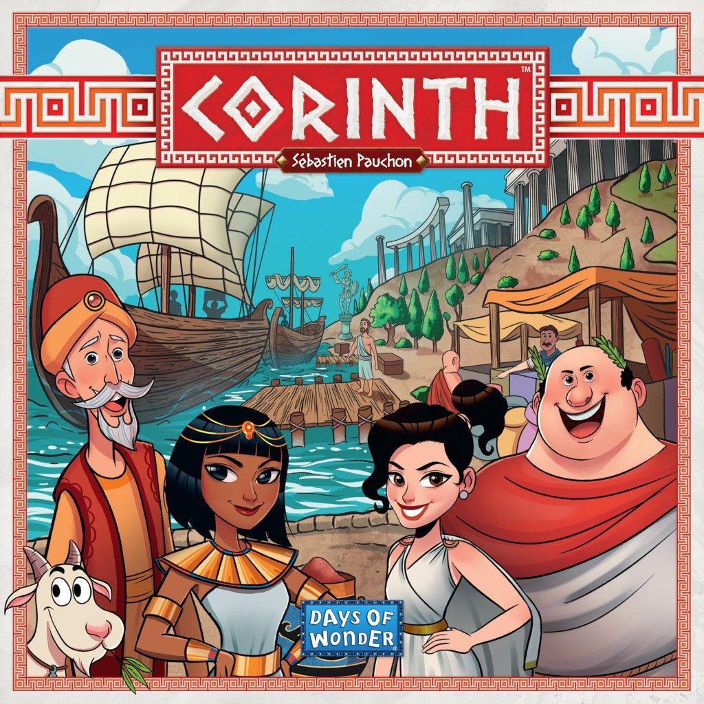 Comprar Juegos de mesa romanos online al mejor precio 2