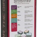 Comprar Juegos de mesa traduccion online al mejor precio