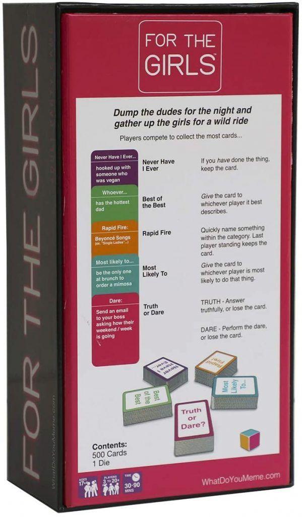 Comprar Juegos de mesa traduccion online al mejor precio 2
