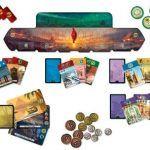 Comprar Juegos de mesa un solo jugador online al mejor precio