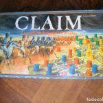Comprar Juegos de mesa wargames online al mejor precio