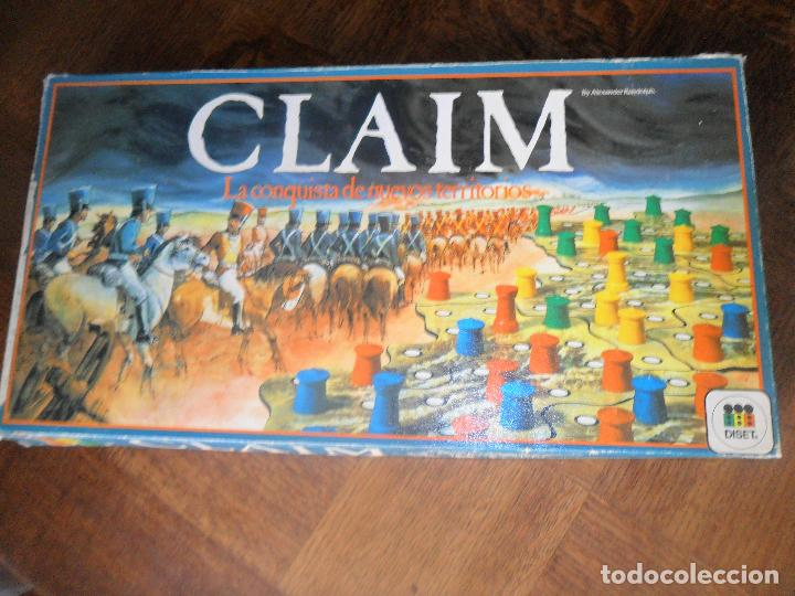 Comprar Juegos de mesa wargames online al mejor precio 2
