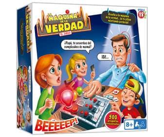 Comprar Juegos de mesa wii online al mejor precio 2