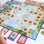 Comprar Juegos de mesa y matematicas online al mejor precio