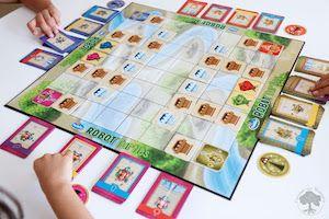 Comprar Juegos de mesa y matematicas online al mejor precio 2