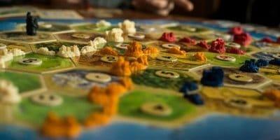 Donde comprar Juegos antiguos tradicionales de mesa - Top 20 2