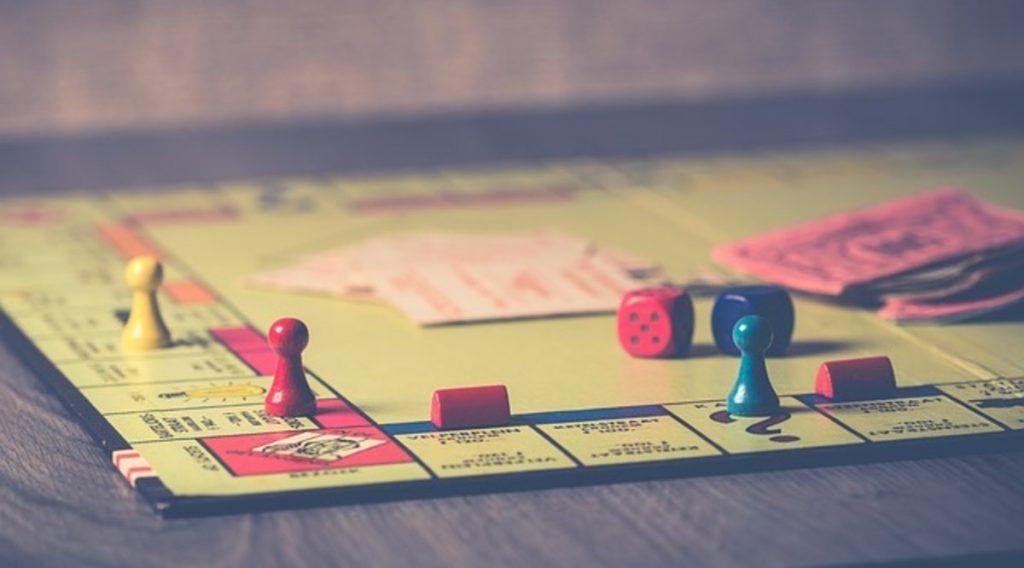 Donde comprar Juegos de mesa adultos tenerife - Top 20 2