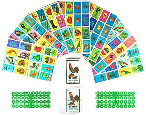 Donde comprar Juegos de mesa divertidos hasbro - Top 20 2