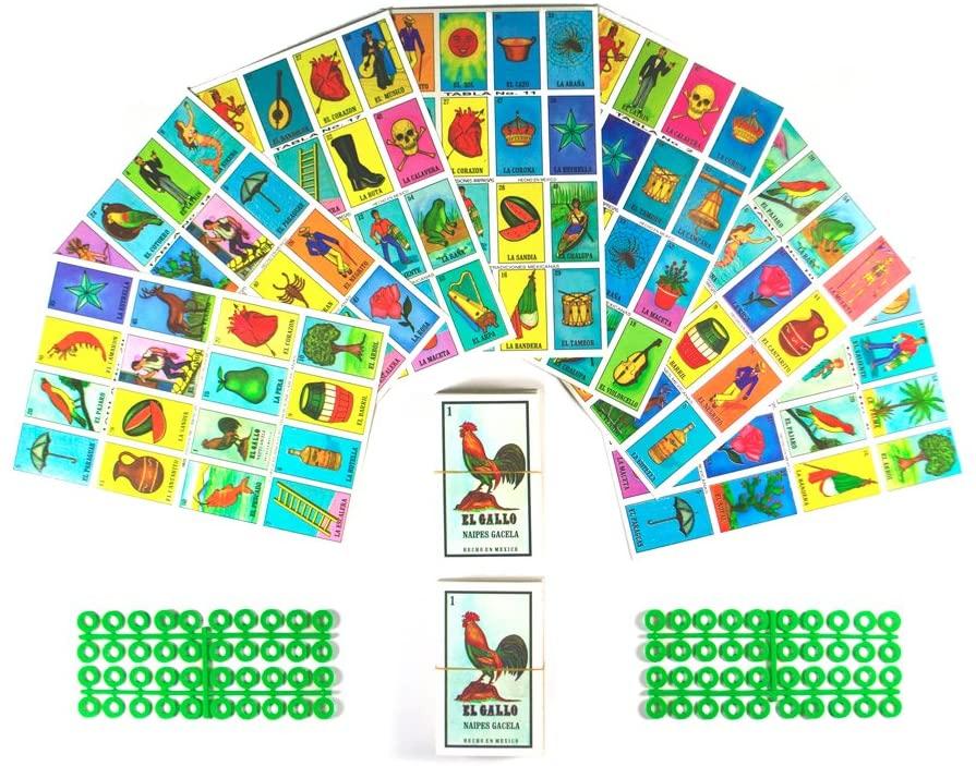 Donde comprar Juegos de mesa divertidos toda la familia - Top 20 2