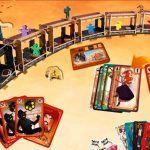 Donde comprar Juegos de mesa famosos antiguos - Top 20