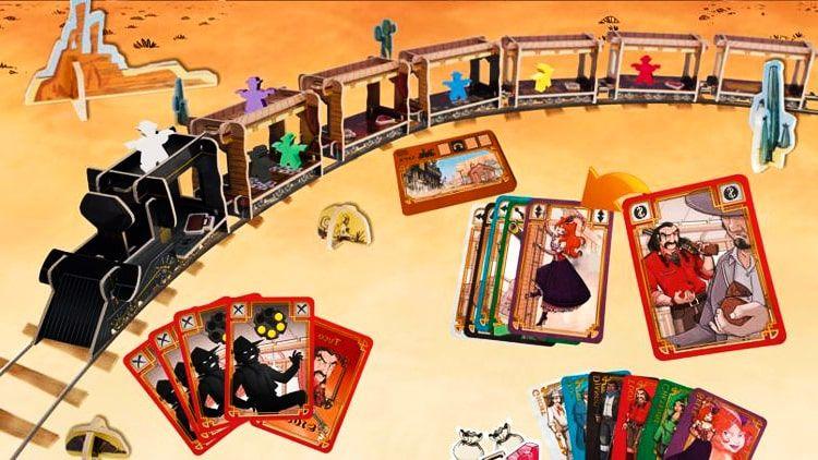 Donde comprar Juegos de mesa historicos - Top 20 2