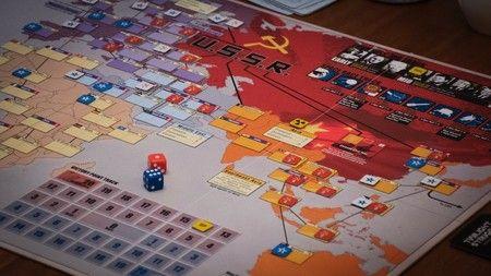 Donde comprar Juegos de mesa mas antiguos del mundo - Top 20 2