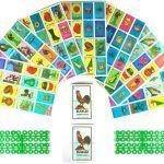 Donde comprar Juegos de mesa nuevos - Top 20
