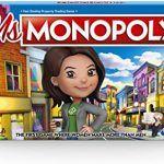 Donde comprar Juegos de mesa para 2 monopoly - Top 20