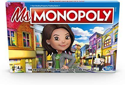 Donde comprar Juegos de mesa para 2 monopoly - Top 20 2