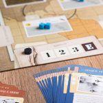 Donde comprar Juegos de mesa para 2 tradicionales - Top 20