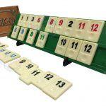 Donde comprar Juegos de mesa para adultos burako - Top 20