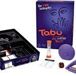 Donde comprar Juegos de mesa para adultos tabu - Top 20