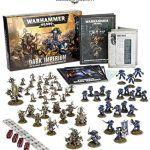 Donde comprar Juegos de mesa warhammer 40000 - Top 20
